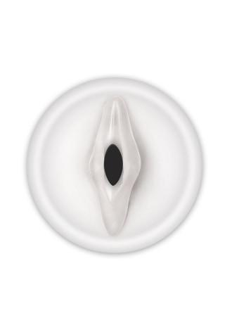 Renegade - Universal Pump Sleeve - Vagina