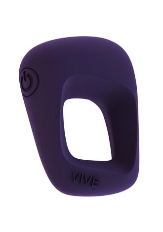 Vive Senca - Vibrating Cock Ring