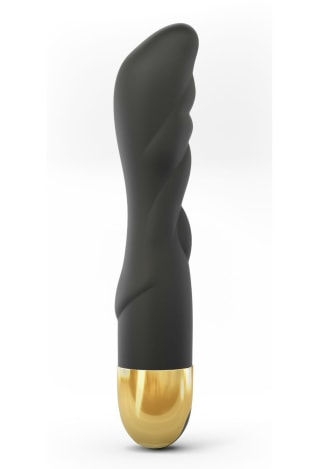 Flexi and Joy Bendable Vibrator