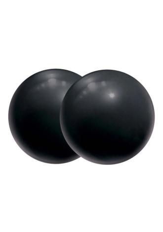 The 9's - Silicone Ben Wa Balls