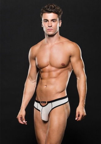 Envy Express Yourself Brief