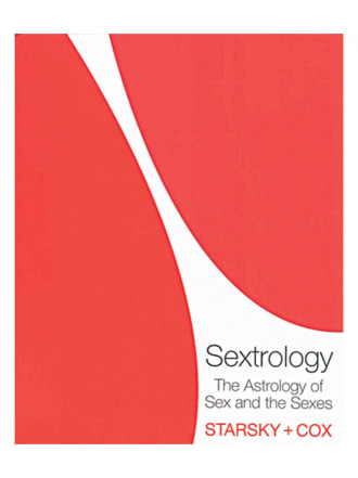 Sextrology - Astrology of Sex and the Sexes