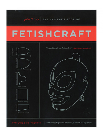 Fetishcraft
