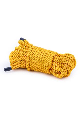Bondage Couture - Rope