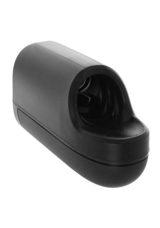 Arcwave Ion Penis Stimulator