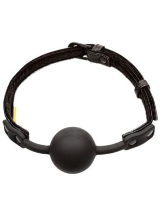 Boundless Ball Gag