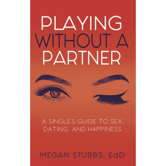 Playing Without a Partner