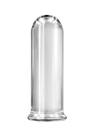 Renegade Glass - Rook