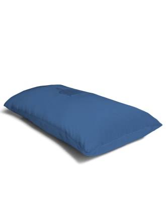 Humphrey Toy Mount Sex Pillow