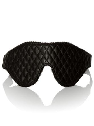 Blackout Eyemask