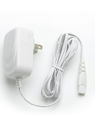Rechargeable Magic Wand Charger