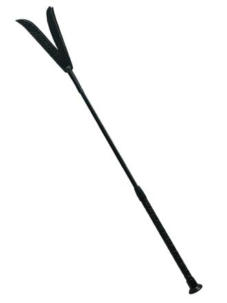 Snake Bite Crop