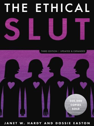 The Ethical Slut 3rd Edition