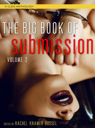 The Big Book of Submission Volume 2