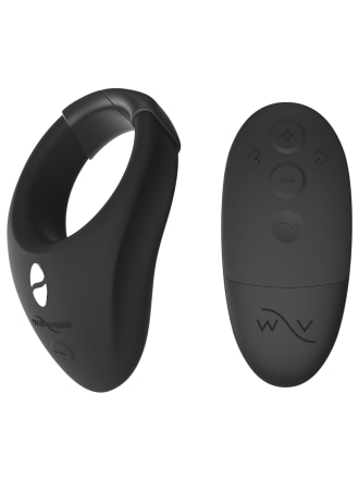 We-Vibe Bond Remote Vibrating Penis Ring