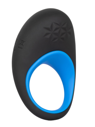 Link Up Max Vibrating Ring