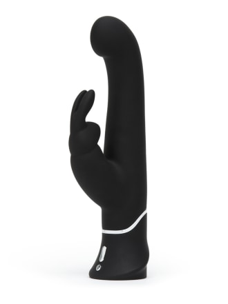 Happy Rabbit G-spot Stroker Rabbit Vibrator