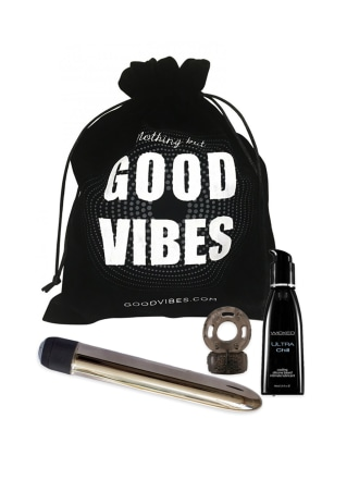 Chill Vibes Kit