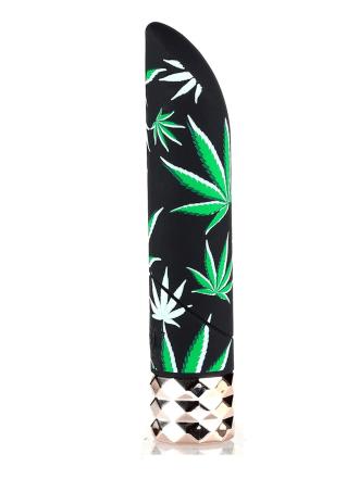 Jane 420 Bullet Vibrator