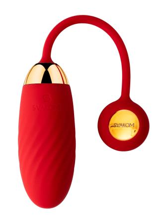 Ella Neo Vibrator