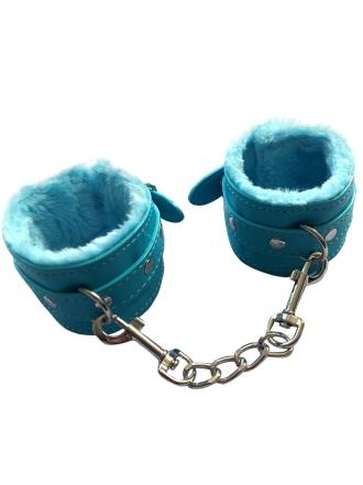 Isla Cuffs