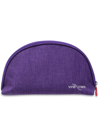 We-Vibe Travel Pouch