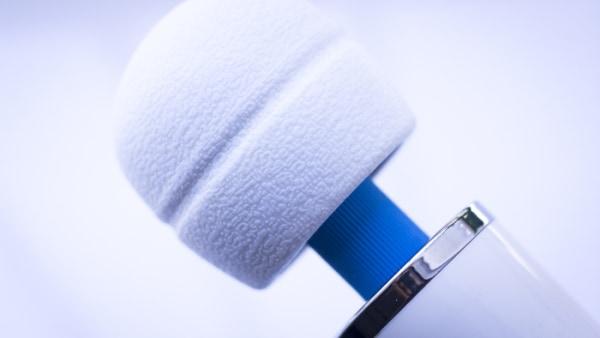 Can a Vibrator Numb the Clitoris?