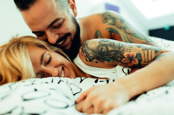 Top 5 Myths About Sex Toys Debunked