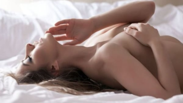Mastering Oral – Tips That Will Drive Her Wild