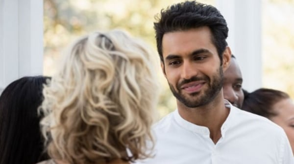 The Sophisticate's Guide to Seducing the Older Woman