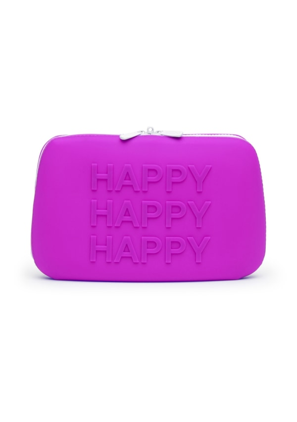 Happy Rabbit Wow Storage Bag - Large Image 0