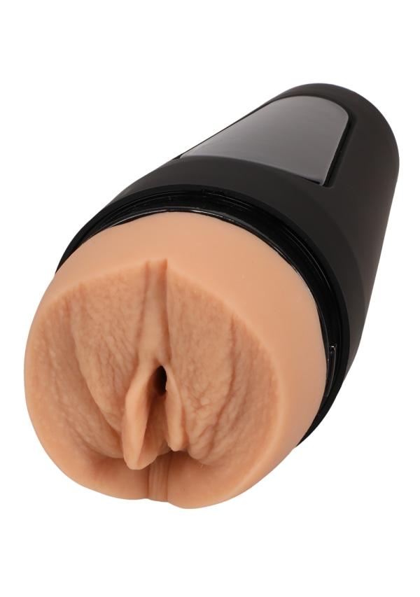 Main Squeeze™ - Bridgette B ULTRASKYN™ Pussy