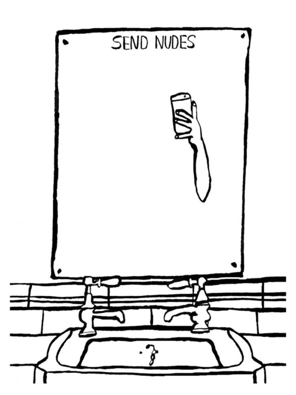 Show image 6
