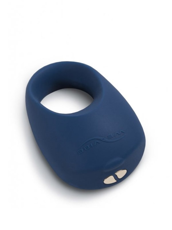 Pivot Vibrating Penis Ring by We-Vibe Image 0
