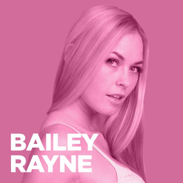 Main Squeeze bailey rayne