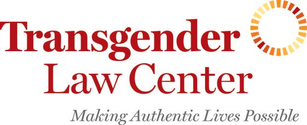 Trans Gender Law Center