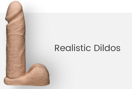 Shop Dildos