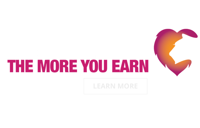 Learn More About LD Rewards