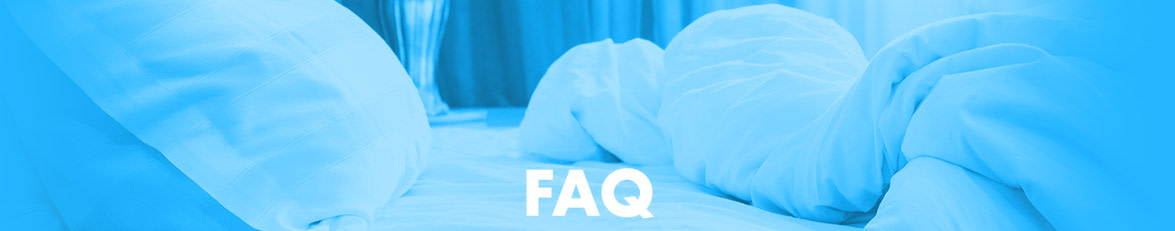 Main Squeeze FAQ
