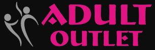 Shop Adult-Outlets