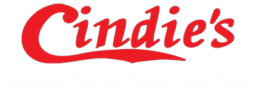 Cindies Adult Toy Store