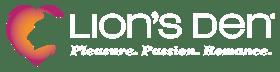 Lion's Den Online Sex Toy Store