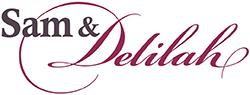 Sam & Delilah