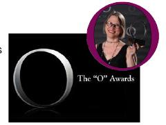 The O Awards
