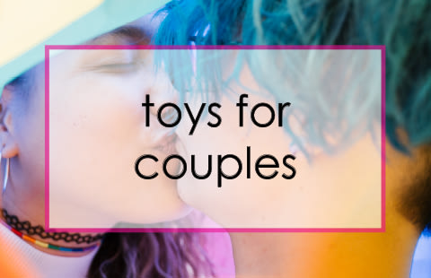 Toys for Couples