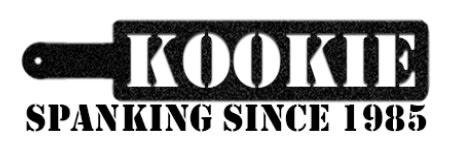 Kookie International