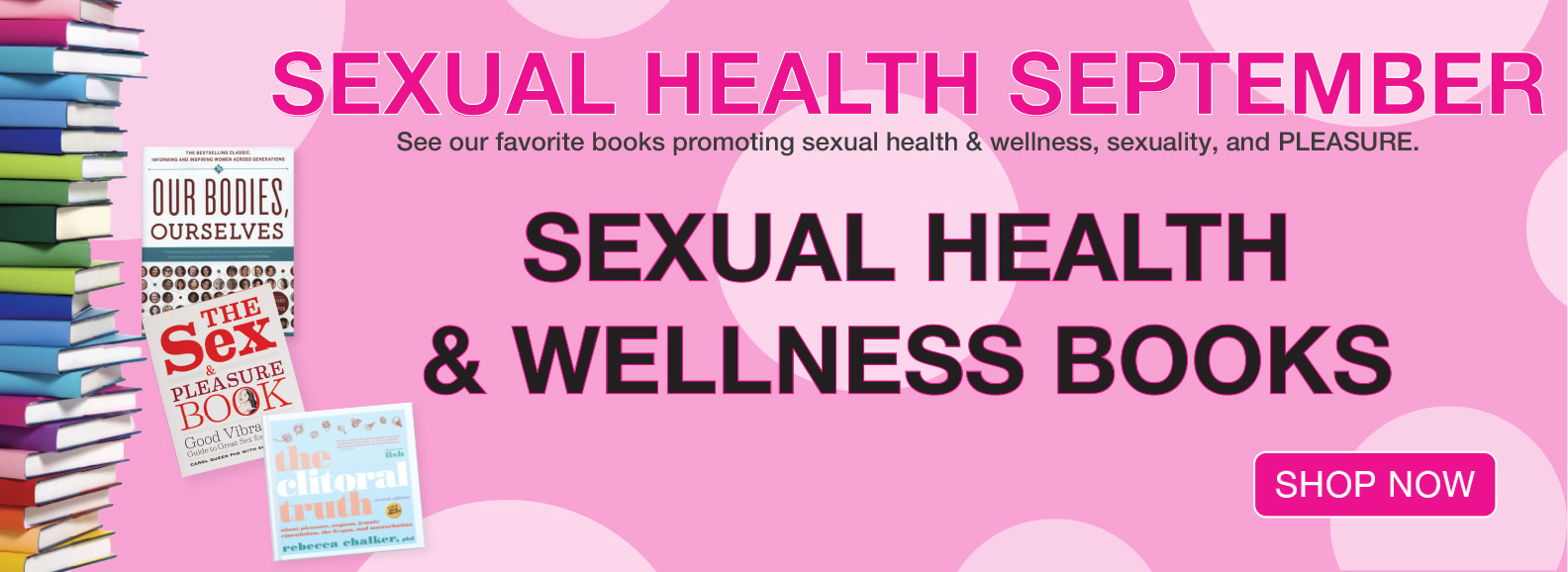 Sexual Health September