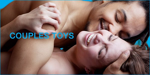 Couples Toys Link
