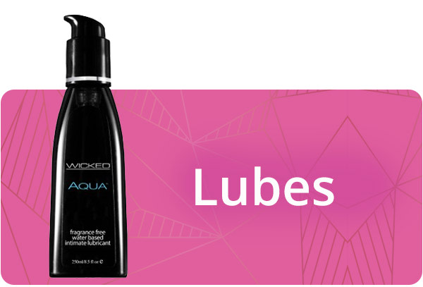 Shop Lubes