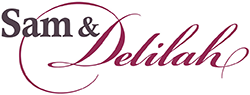 Sam & Delilah Adult Novelty Store